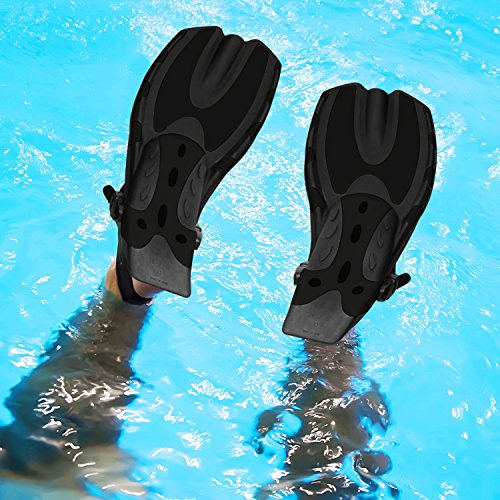 bodyboard fins reviews
