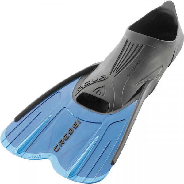 best bodyboarding flippers